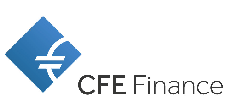 forfeiting trade finance